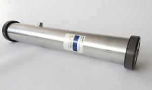 pb40301